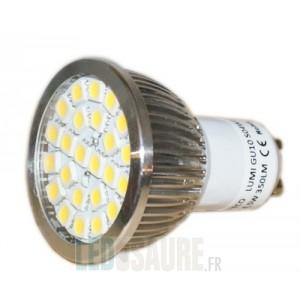 55w-24smd-blanc-chaud-360-lumens-spot