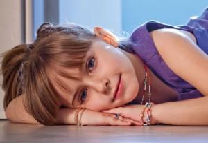 bijoux-enfants
