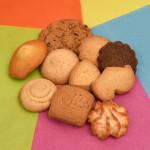 biscuits billotte