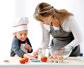 les ateliers cuisine pour enfants les petits bouts. Black Bedroom Furniture Sets. Home Design Ideas