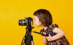 film-enfant