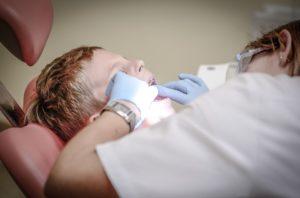 dentisterie-enfant