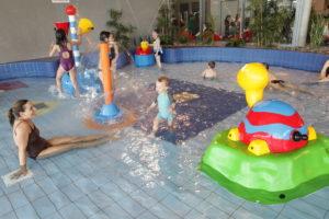 Centre-aquatique-des-Portes-de-l-Essonne-Le-bassin-pour-les-enfants-2