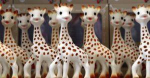 sophie_la_girafe_jouet