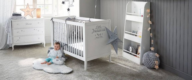 d co enfant les petits bouts. Black Bedroom Furniture Sets. Home Design Ideas